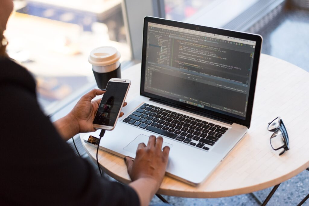 App Development how much it cost?