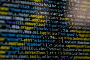 What is node.js ?